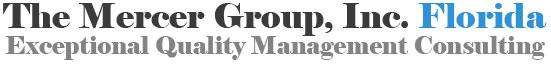 The Mercer Group, Inc.